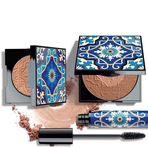 Makeup Collections