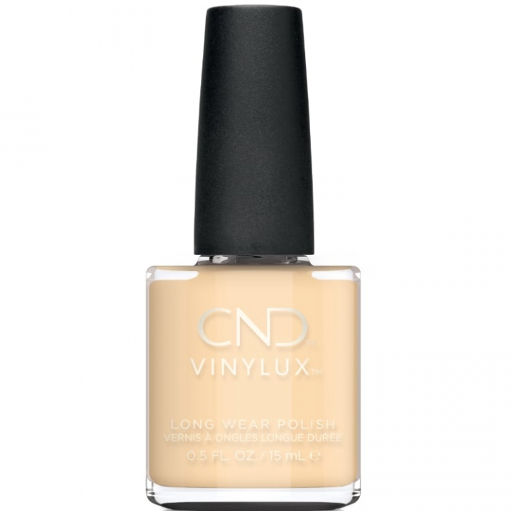 CND Vinylux No.308 Exquisite in the group CND / Vinylux Nail Polish / Sweet Escape at Nails, Body & Beauty (92631)