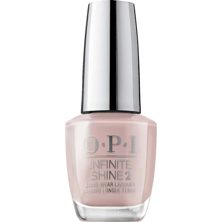 OPI Infinite Shine Bare My Soul in the group OPI / Infinite Shine Nail Polish / Always Bare For You at Nails, Body & Beauty (ISLSH4)