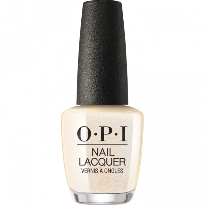 OPI Tokyo Left My Yens in Ginza -Limited Edition- in the group OPI / Nail Polish / Tokyo at Nails, Body & Beauty (NLT94)