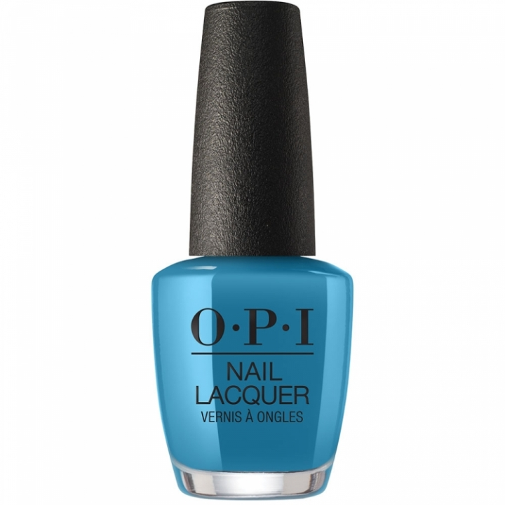 OPI Scotland OPI Grabs The Unicorn by the Horn in the group OPI / Nail Polish / Scotland at Nails, Body & Beauty (NLU20)