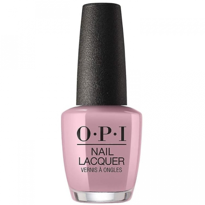 OPI Scotland You've Got that Glas-glow in the group OPI / Nail Polish / Scotland at Nails, Body & Beauty (NLU22)