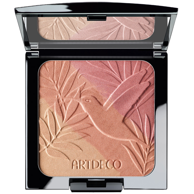 Artdeco Blush Couture -Beauty of Nature -